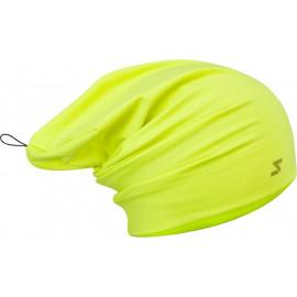 Sportovní čepice Verde UA1534