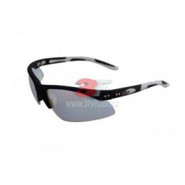 Sluneční brýle Leader 1467