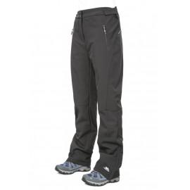 Dámské softshellové kalhoty Squidge II