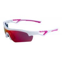 Sluneční brýle Sound 3F 1623