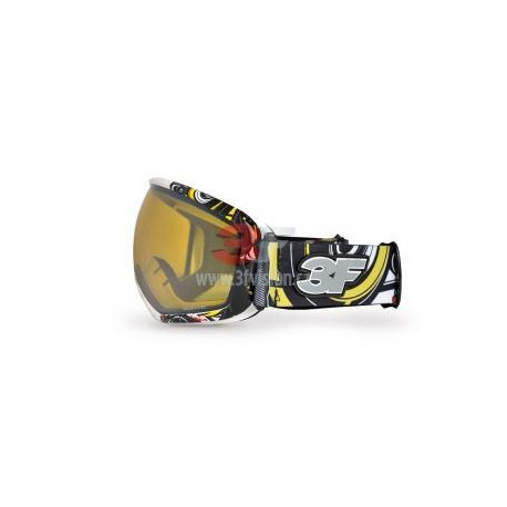 Lyžařské brýle Edge 1417