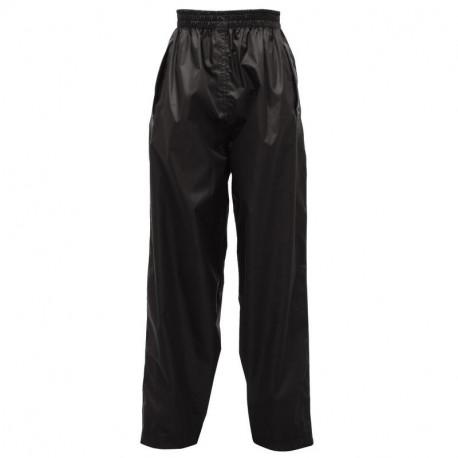 Dětské kalhoty Pack It Overtrousers