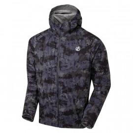 Membránová unisex bunda Highlite Jacket DUW388