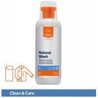 Šetrný čistící balzám Natural Wash 500ml