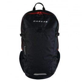 Batoh Vite 20 Backpack DUE351