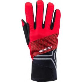 Pánské rukavice na běžky ARNO UA1307