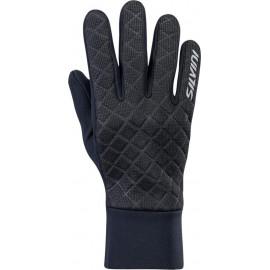 Neoprenové cyklistické rukavice Abriola UA1663