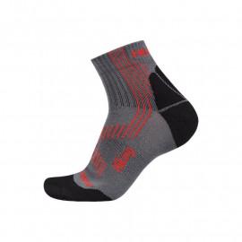 Letní turistické ponožky Hiking new