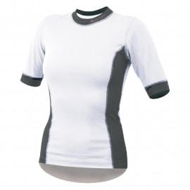 Dámské triko krátký rukáv ANTICA