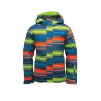 Dětská zimní bunda Commotion Jacket