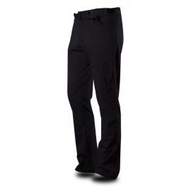 Pánské outdoorové kalhoty FJORD