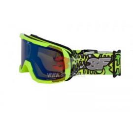 Juniorské lyžařské brýle Glimmer Y 1815