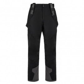 Pánské lyžařské kalhoty REDDY-M