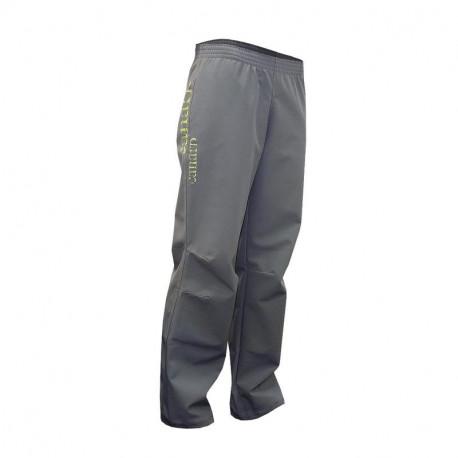 Dámské kalhoty TRINITY