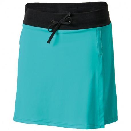 Husky Merino termoprádlo – Kalhoty pánské modrá, L