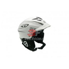 Lyžařská helma Bound 7103