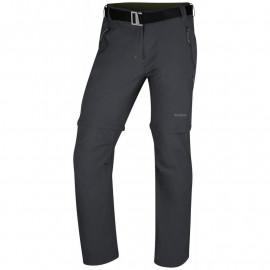 Pánské outdoor kalhoty – Lamer M