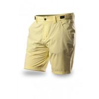 Stretchové krátké kalhoty AMBER SHORT