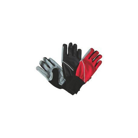 Cyklo rukavice GLOVES 1531