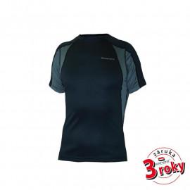 Pánské tričko krátký rukáv RUMPART