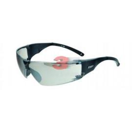 Sluneční brýle Mono II 1246
