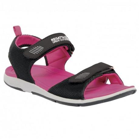 Dámské sandály Lady Terrarock RWF396