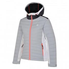 Dámská lyžařská bunda Simpatico Jacket DWP432