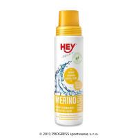 MERINO wash 250ml -prací prostředek na Merino