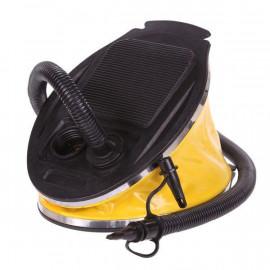 Nožní pumpa 3 l Footpump RCE237