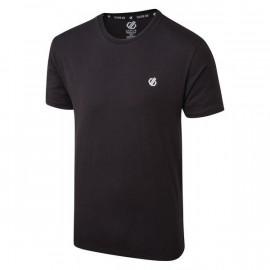 Pánské basic tričko Devout Tee DMT528