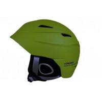 Lyžařská a snowboardová helma Wind II