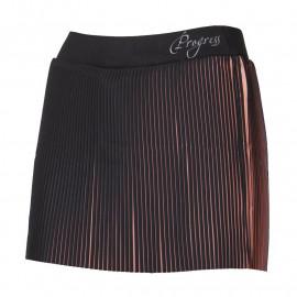 LAMELLA dámská sportovní běžecká sukně 2v1