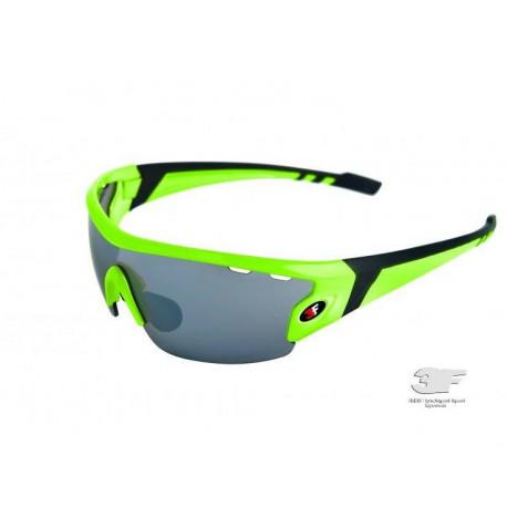 Sluneční brýle Dart II 1378