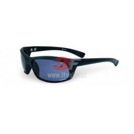 Sluneční brýle Moonlight 1150