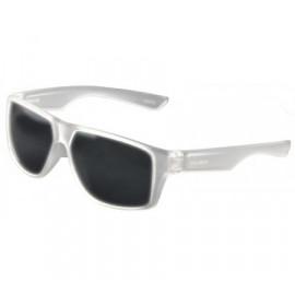 Sportovní brýle – Stony