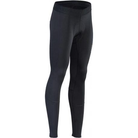 Dámské zimní kalhoty Rapone Pad WP1732
