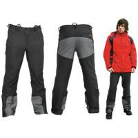 Funkční kalhoty UTEL - RVC
