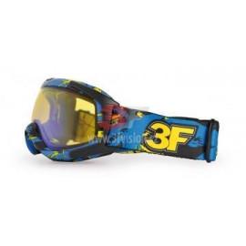 Lyžařské brýle Slide 1407