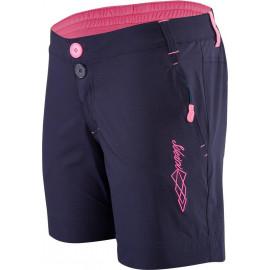 Dámské MTB šortky CIANE WP1215