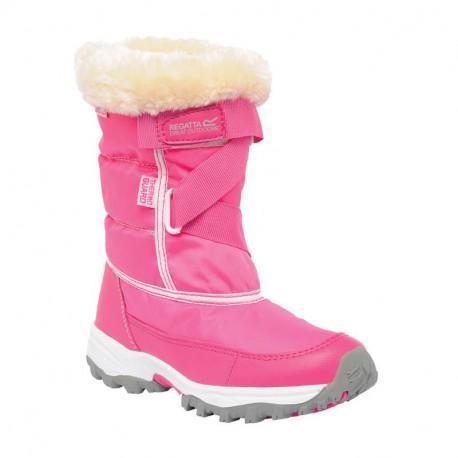 Snowcadet II Jnr