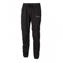 KAMELOT pánské lehké běžecké kalhoty