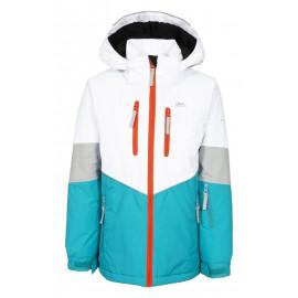 Dětská lyžařská bunda Olivia