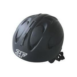 Lyžařská helma Bogle 1579