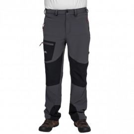 Pánské outdoorové kalhoty Passcode
