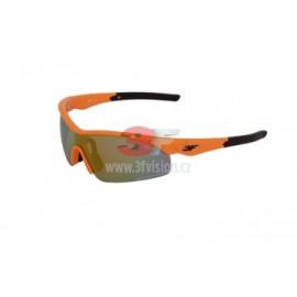 Dětské sluneční brýle Shift 1732