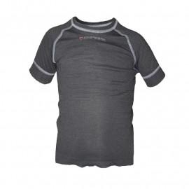 Dětské funkční triko krátký rukáv JŮ vel. 110