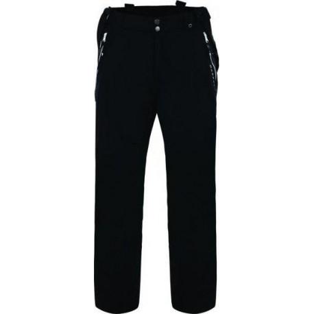 Pánské lyžařské kalhoty Keep Up Pant