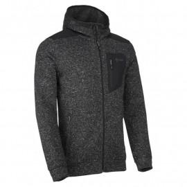 Pánský fleece svetr BANDAI-M