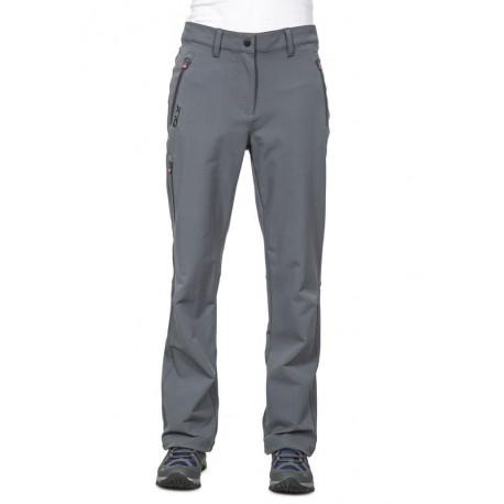 Dámské funkční kalhoty Swerve DLX
