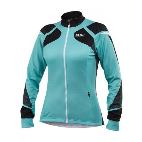 Nike Běžecká obuv NIKE AIRZOOM PEGASUS 33 modrá, 9